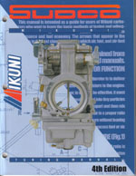 aircooled vw engine interchange manual the users guide to original and aftermarket parts for tuning motorbooks workshop by keith seume 1996 12 07